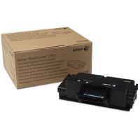 Xerox 106R02309 Laser Toner Cartridge