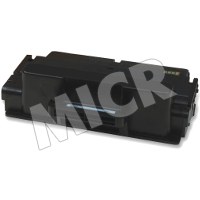 Xerox 106R02311 Compatible MICR Laser Toner Cartridge