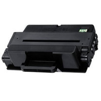Xerox 106R02313 Compatible Laser Toner Cartridge