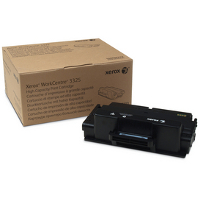 Xerox 106R02313 Laser Toner Cartridge