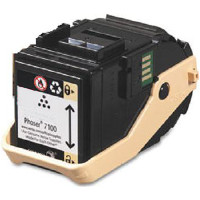 Xerox 106R02602 Compatible Laser Toner Cartridge