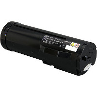 Xerox 106R02722 Compatible Laser Toner Cartridge