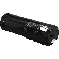 Xerox 106R02731 Compatible Laser Toner Cartridge