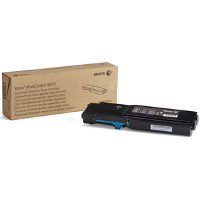Xerox 106R02744 Laser Toner Cartridge