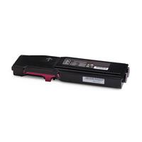 Xerox 106R02745 Compatible Laser Toner Cartridge