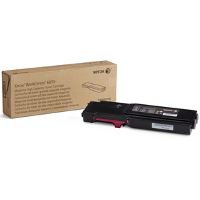 Xerox 106R02745 Laser Toner Cartridge
