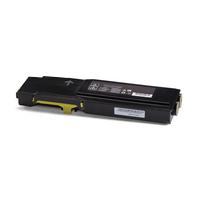 Xerox 106R02746 Compatible Laser Toner Cartridge
