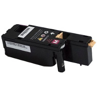 Xerox 106R02757 Compatible Laser Toner Cartridge