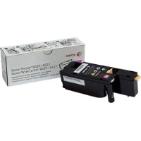 Xerox 106R02757 Laser Toner Cartridge