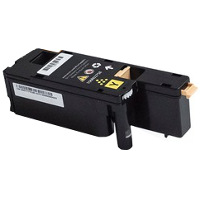 Compatible Xerox 106R02758 Yellow Laser Toner Cartridge (Made in North America; TAA Compliant)