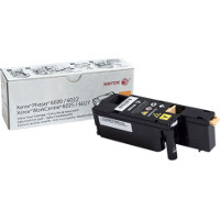 Xerox 106R02758 Laser Toner Cartridge