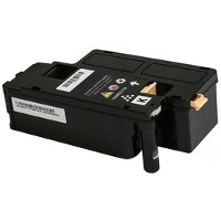 Xerox 106R02759 Compatible Laser Toner Cartridge