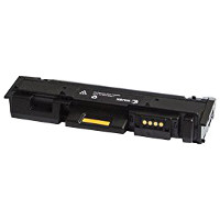 Compatible Xerox 106R02777 Black Laser Toner Cartridge