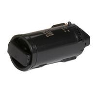 Compatible Xerox 106R03900 ( 106R03896 ) Cyan Laser Toner Cartridge