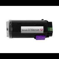 Compatible Xerox 106R03903 ( 106R03899 ) Black Laser Toner Cartridge
