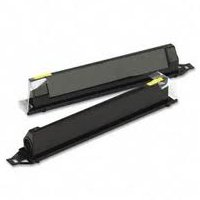 Xerox 106R367 Compatible Laser Toner Cartridges (2/Ctn)