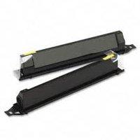 Xerox 106R367 Compatible Laser Toner Cartridges (2/Ctn)