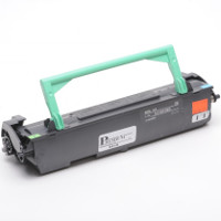 Xerox 106R402 Compatible Laser Toner Cartridge