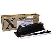 Xerox 106R404 Black Laser Toner Cartridge