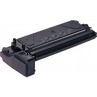 Xerox 106R584 Compatible Laser Toner Cartridge