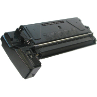 Xerox 106R584 Replacement Laser Toner Cartridge