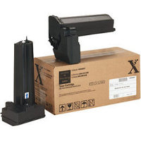 Xerox 106R647 Black Laser Toner Cartridges