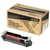 Xerox 108R00092 ( 108R92 ) Laser Toner Fuser Unit