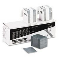 Xerox 108R00158 ( 108R158 ) Laser Toner Stable Cartridges