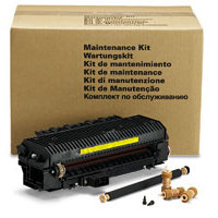 Xerox 108R00328 ( 108R328 ) Laser Toner Maintenance Kit