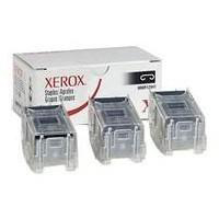 Xerox 108R00535 ( Xerox 108R535 ) Laser Toner Staple Cartridges (3/Ctn)