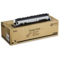 Xerox 108R00579 Laser Toner Transfer Roller