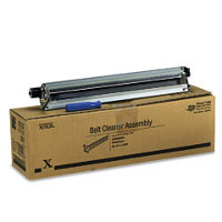 Xerox 108R00580 Laser Toner Belt Cleaner Assembly