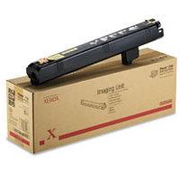 Xerox 108R00581 Laser Toner Imaging Unit