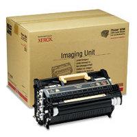Xerox 108R00591 Laser Toner Imaging Unit