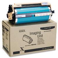 Xerox 108R00593 Laser Toner Imaging Unit