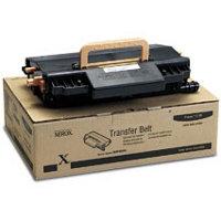 Xerox 108R00594 Laser Toner Transfer Unit