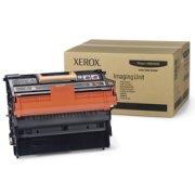 Xerox 108R00645 Laser Toner Imaging Unit