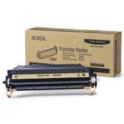 Xerox 108R00646 Laser Toner Transfer Roller