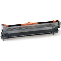 Xerox 108R00647 Compatible Laser Toner Drum Unit