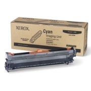 Xerox 108R00647 Laser Toner Imaging Unit