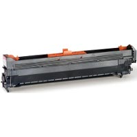 Xerox 108R00648 Compatible Laser Toner Drum Unit