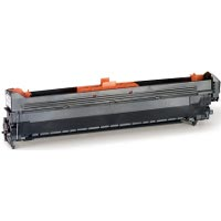 Xerox 108R00650 Compatible Laser Toner Drum Unit