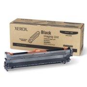 Xerox 108R00650 Laser Toner Imaging Unit