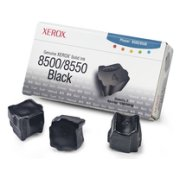 Xerox 108R00668 Solid Ink Sticks (3/Box)