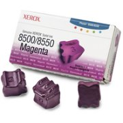 Xerox 108R00670 Solid Ink Sticks (3/Box)