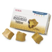 Xerox 108R00671 Solid Ink Sticks (3/Box)