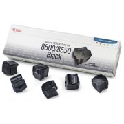 Xerox 108R00672 Solid Ink Sticks (6/Box)