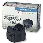 Xerox 108R00690 Solid Ink Stick