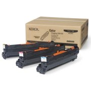 Xerox 108R00697 Laser Toner Imaging Unit Kit