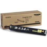Xerox 108R00713 Laser Toner Imaging Unit